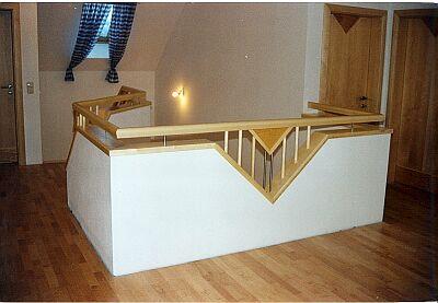 verkleidung. Black Bedroom Furniture Sets. Home Design Ideas